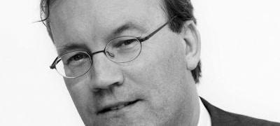 'Anton-Pieter van Logtestijn: 'Elke gedragsverandering is een paar maanden lang hard werken'