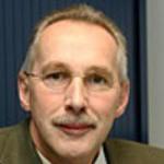Paul  Vlaardingerbroek