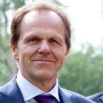 Erik  Klein Egelink