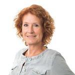 Agnes van Wieren