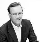 Anton Pieter van Logtestijn
