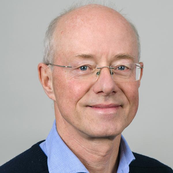 John  Wiering