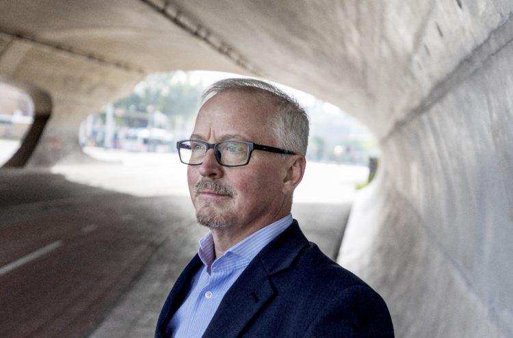 Jan  Heikens