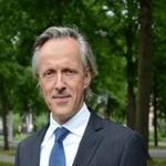 Bernard de Leest