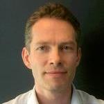 Robert  Visser