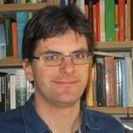 Jorg  Werner