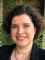 Eileen  Jonker Hofman