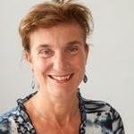 Johanna  Bootsma