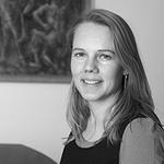 Lieske de Jongh