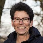 Anita  Hol – Bubeck