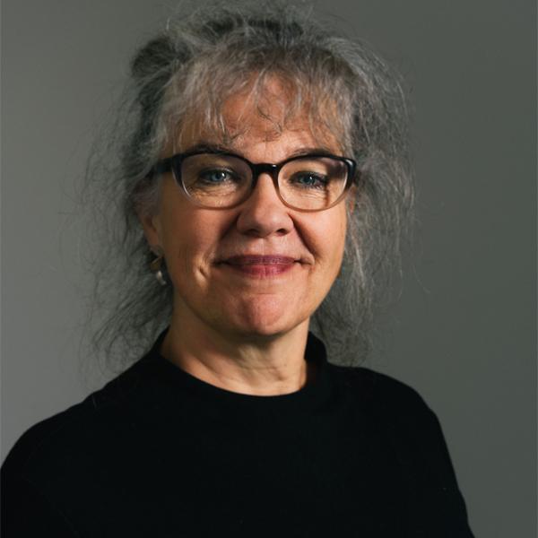 Miranda  Vanbrabant
