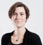 Marieke  Westerhof