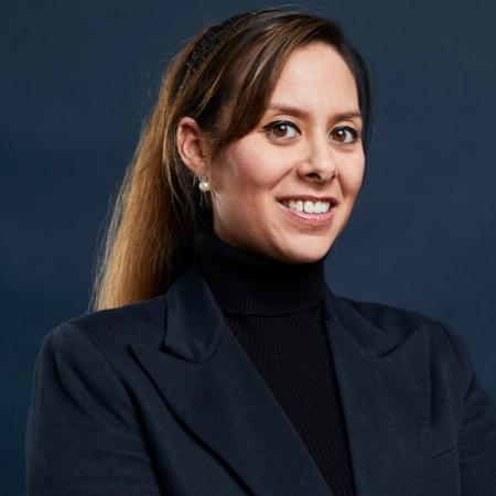 Mandy  Janzen – Westerburgen