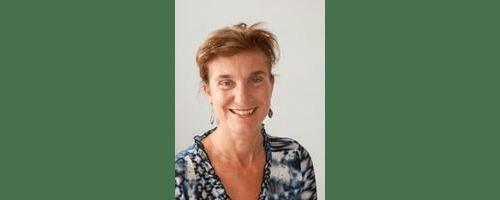 'Johanna Bootsma 'Elke zaak heeft mijn volle interesse en aandacht'
