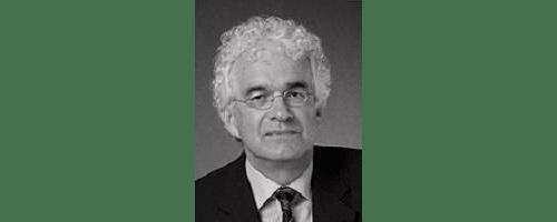 'Arbeidsrecht-advocaat Joost Berculo 'De crux zit in de toepasbaarheid van juridische kennis'