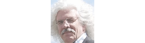 ''We hebben juristen met een creatief oplossend vermogen nodig.'