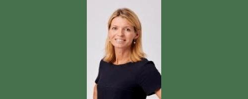 'Saar van Waegeningh: 'Met activerende werkvormen betrek je iedereen bij de les'