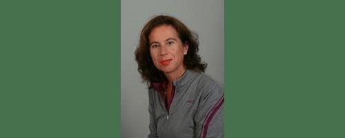 'Tjarda Pieters 'De rechter is ook (maar) een mens'