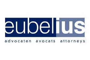 'Eubelius Advocaten