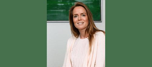 'Mariëlle Daudt, partner bij Jones Day, vertelt over haar ervaring met het Women Leadership Programme (WLP)