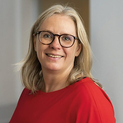 drs. Pauline Verhoeven