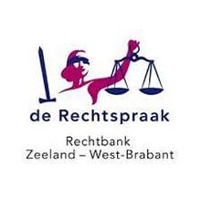 Rechtbank Zeeland